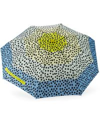 Marc By Marc Jacobs - De Lite Dot Umbrella - Lyst