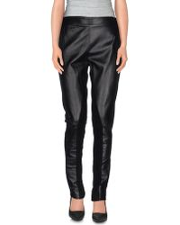 Surface To Air - Leggings - Lyst