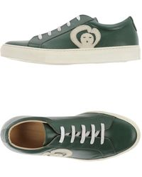 Societe Anonyme - Low-tops & Trainers - Lyst