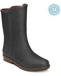 Aerosoles - Weston Boots & Booties - Lyst