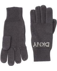 DKNY - Gloves - Lyst