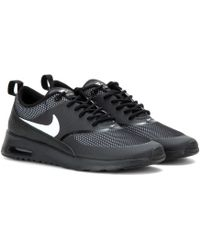 Nike Air Max Thea Sneakers - Lyst