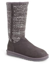 Ugg 'Camaya' Boot - Lyst