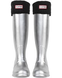 AKIRA Boot Socks - Multicolour