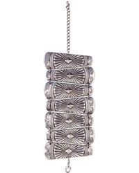 AKIRA - Nirvana Bracelet - Lyst