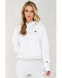 Champion Reverse Weave | Shop Women's Champion Reverse Weave ...