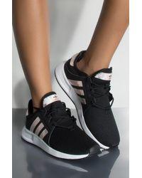 adidas - Womens X-plr Sneaker - Lyst