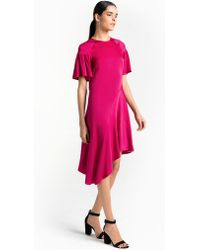 A.L.C. - Tilly Dress - Lyst