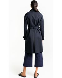 A.L.C. - Lindstam Trench - Lyst