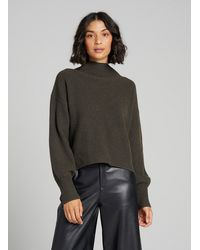 A.L.C. Helena Sweater - Multicolor