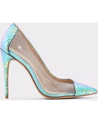 ALDO Heels for Women - Up to 76% off at