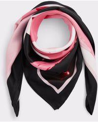 ALDO Mezel - Pink