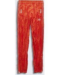 Alexander Wang - Adidas Originals By Aw Adibreak Pants - Lyst