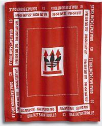 Alexander Wang - Adidas Originals By Aw Bandana - Lyst