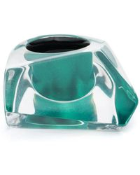 Alexis Bittar - Faceted Cocktail Ring You Might Also Like - Lyst