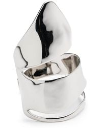 Alexis Bittar - Armor Cuff Bracelet You Might Also Like - Lyst