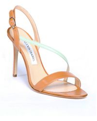 Alexis Isabel Catch Me If You Can - Multicolor