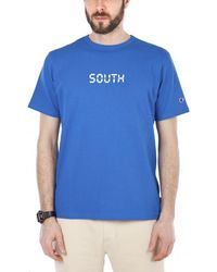 Champion - X Beams South Beams Tee - Lyst