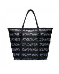 Nike Af-1 Tote Bag - Black