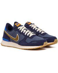 Nike - Nike Air Vortex Se - Lyst