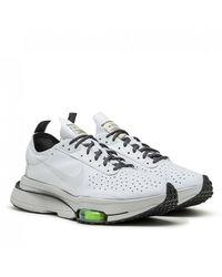 Nike - Air Zoom-type Shoe - Lyst