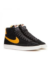 quality amazing selection order online Nike Blazer Mid '77 Vintage