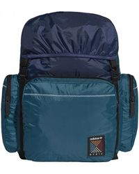 "adidas Backpack ""atric"" - Blue"