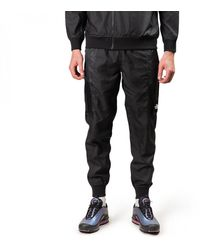 THE NORTH FACE BLACK SERIES Series Track Suit Air Pant - Black