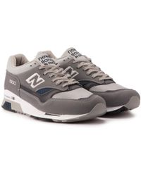 New Balance - M 1500 Ukg Made In England - Lyst