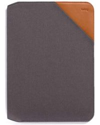 Bellroy - Tablet Sleeve 10 Inch - Lyst