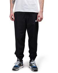 e4b58fff2a409 Men's New Balance Activewear - Lyst