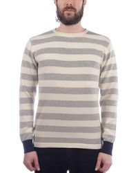 Journal - Ship Knit - Lyst