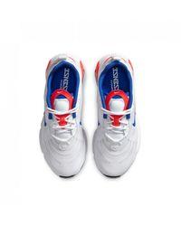 Nike Wmns Air Max Exosense - White