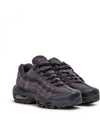 Nike Air Max 95 Sneakers for Men - Up