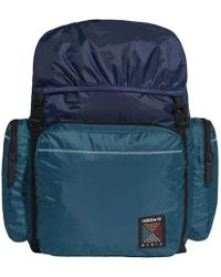 """adidas - Backpack """"atric"""" - Lyst"""