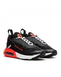 Nike Air Max 2090 - Black