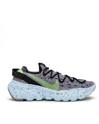 Nike - Space Hippie 04 - Lyst