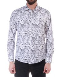 Soulland - Match Shirt - Lyst