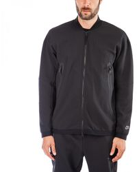 Nike Sportswear Tech Pack Track Jacket - Schwarz