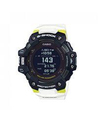 """G-Shock Casio """"G-Squad"""" GBD-H1000-1A7ER - Mehrfarbig"""