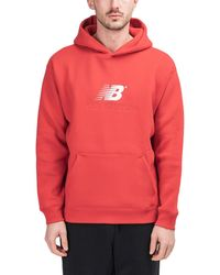 THE NORTH FACE BLACK SERIES Series Track Suit Air Jacket - Red