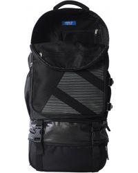 adidas Backpack Street Eqt - Black