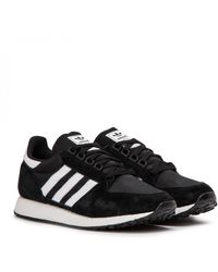 adidas Forest Grove - Natural