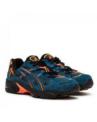 Asics - Gel-kayano 5 Og Sneakers - Lyst