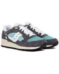 a54f775a85fd Saucony - Shadow 5000 Vintage - Lyst