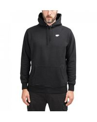 Karhu Air Cushion Hoodie - Black