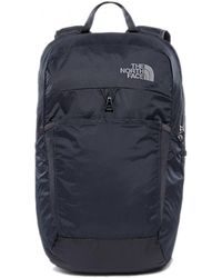 The North Face - Flyweight Pack - Lyst