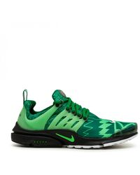 Nike Air Presto Sneakers for Women - Up to 50% off at Lyst.com
