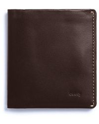 Bellroy - Note Sleeve Wallet - Lyst