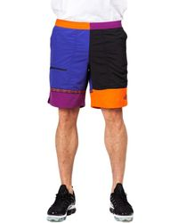 The North Face - M 92 Rage Lounger Short - Lyst
